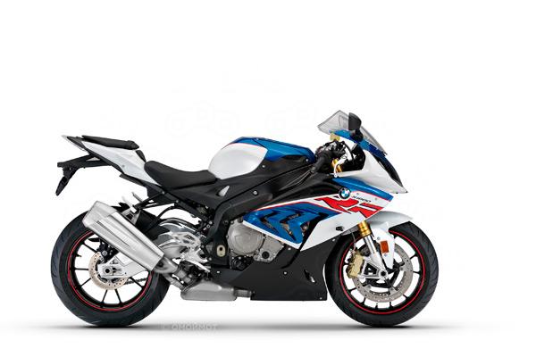 мотоциклы bmw фотокаталог с ценами