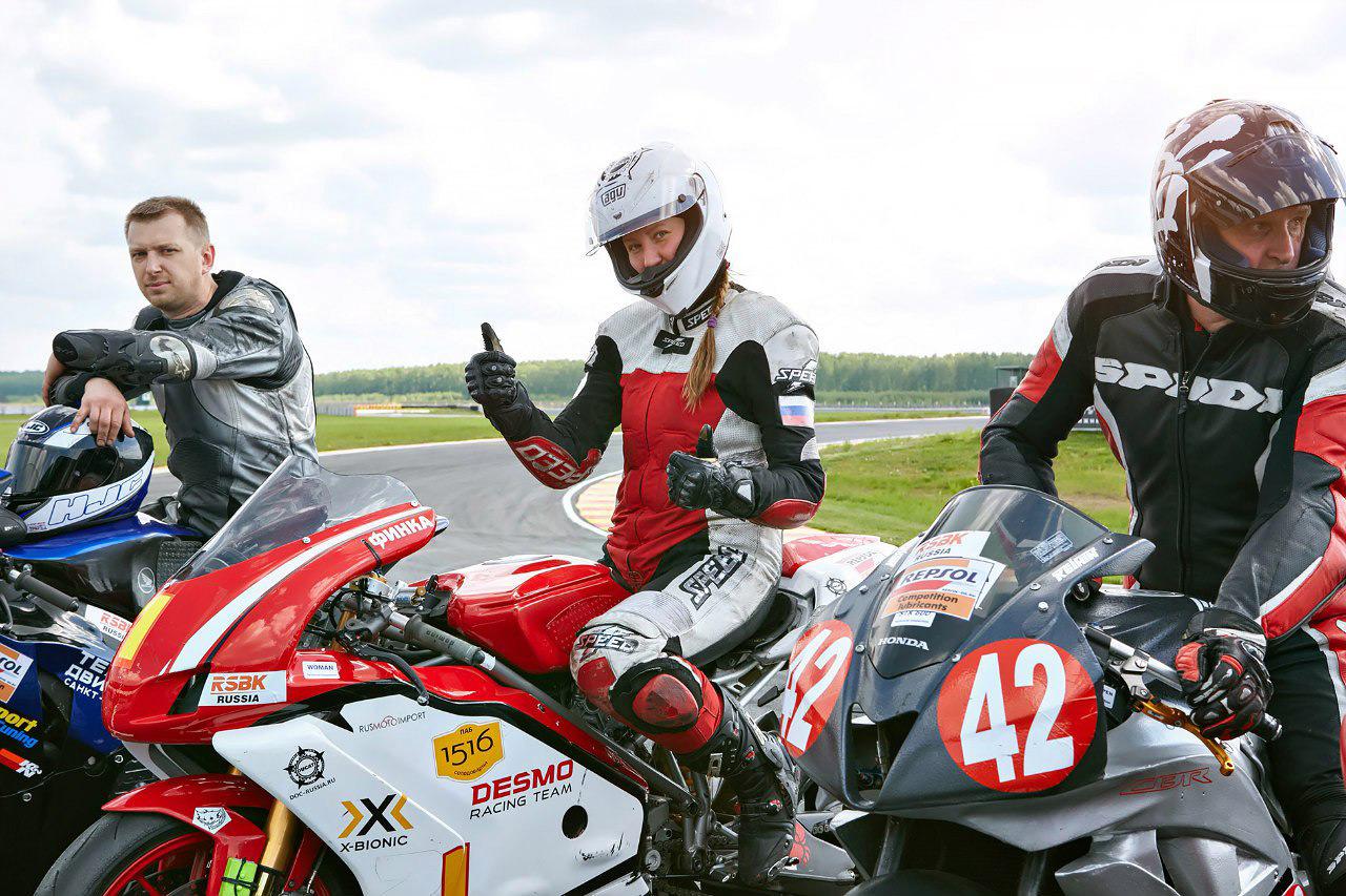 Мотоциклы картинки 1k фото скачать обои