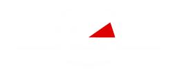 Confederate-Motorcycles-Logo