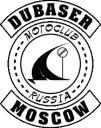 Дубасер