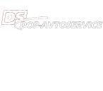 Dop-AvtoService