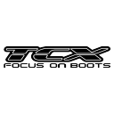 22883-TCX-Focus-on-boots