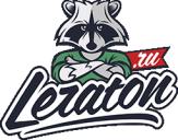 logo-leraton