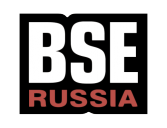 bserusBl 500px ЧЕРНЫЙ ФОН