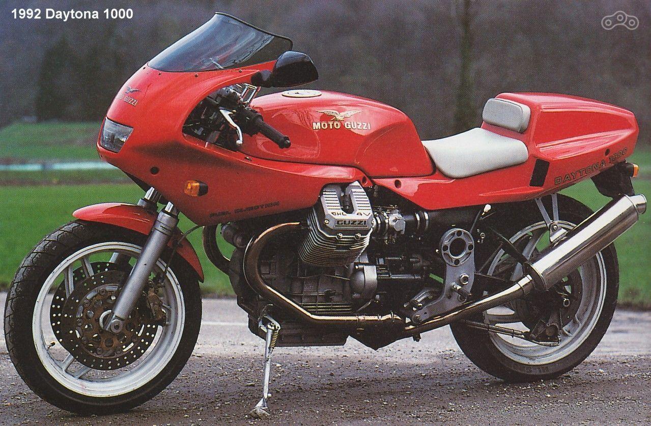Maxsym TL — стиль от дизайнера Maserati, конструкция от Ghezzi.