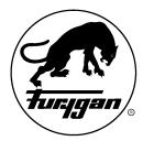logo_furygan_rond