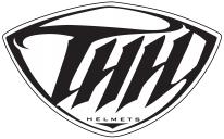 THH__logo