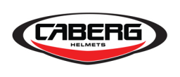 caberg-helmets