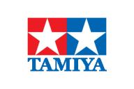 logo_tamiya_k-300x200