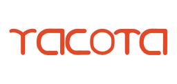 elmir-logo