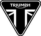 New Triumph