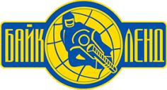 logo_bikeland