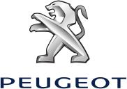 1280px-Peugeot_logo
