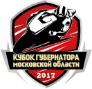 Kubok_Gubernatora