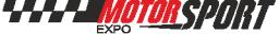 MotorsportExpo