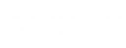 Logo_Kayo