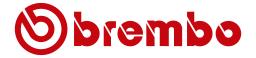 brembo_logo1