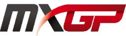 Logo_mxgp