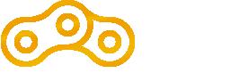 Logo_Omoimot_gold_5
