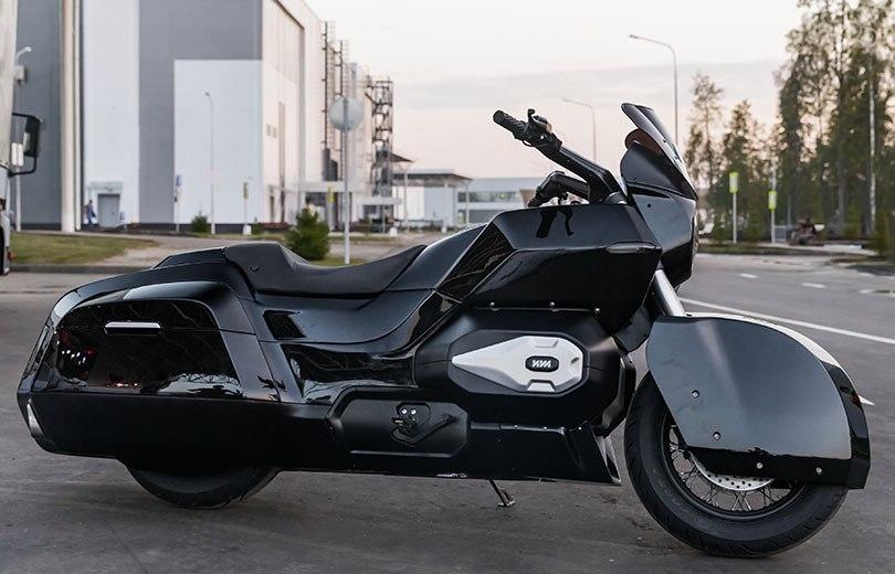 Картинки по запросу новый мотоцикл иж