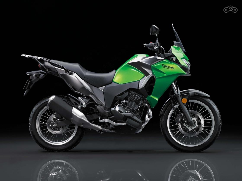 мотоциклы хонда технические характеристики #11