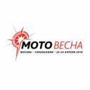 motovesna-2016-logo