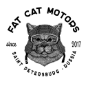 Fat Cat Motors